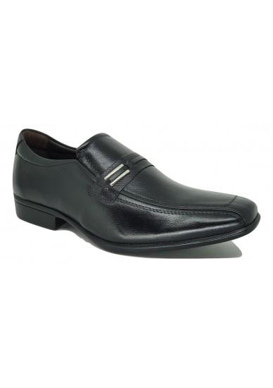 Democrata sapato
