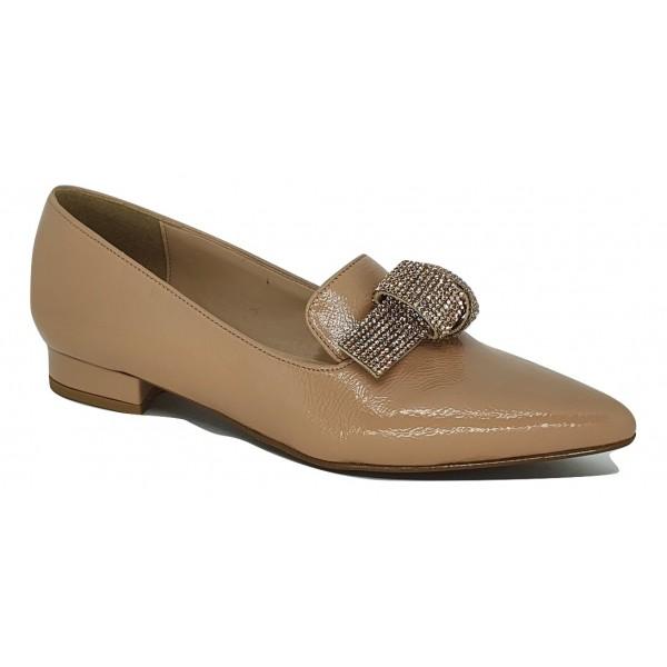 Divalesi sapato