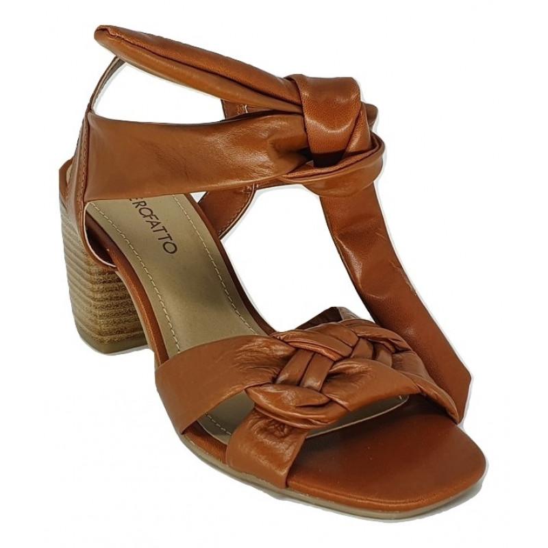 Verofatto sandália